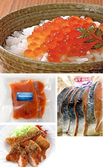 福袋セット「松」イメージ写真